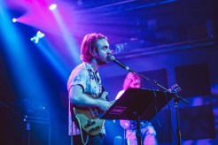 Hibou @ Capitol Hill Block Party 2018 by Rachel Bennett for NadaMucho (3)