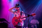 Hibou @ Captiol Hill Block Party 2018 by Andy Perkovich for NadaMucho (3)