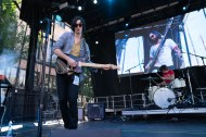 Spirit Award 3 @ Capitol Hill Block Party 2018 by Travis Trautt for NadaMucho (2)