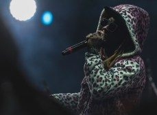 Lil Wayne @ Bumbershoot 2018 by Casey Brevig for NadaMucho (13)