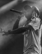 Lil Wayne @ Bumbershoot 2018 by Casey Brevig for NadaMucho (16)