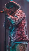 Lil Wayne @ Bumbershoot 2018 by Casey Brevig for NadaMucho (7)