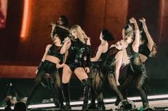 Taylor Swift @ Key Arena by Jason Murray by NadaMucho.com