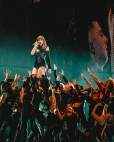 Taylor Swift @ Key Arena by Jason Murray for NadaMucho (7)