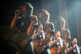 The Growlers @ The Neptune Theatre by Travis Trautt for NadaMucho (6)