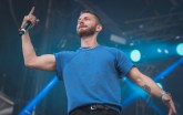 Marc E. Bassy @ Bumbershoot 2018 by Casey Brevig for NadaMucho (3)