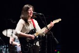 Lucy Dacus @ The Moore Theatre by Eric Tra for Nada Mucho (6)