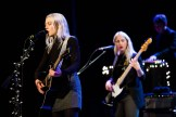 Phoebe Bridgers @ The Moore Theatre by Eric Tra for Nada Mucho (11)