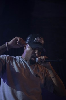 Dom Kennedy @ The Neptune by Maurice Harnsberry for Nada Mucho (7)