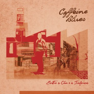 caffeine_blues