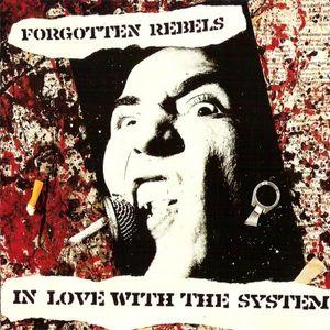 02 - The Forgotten Rebels