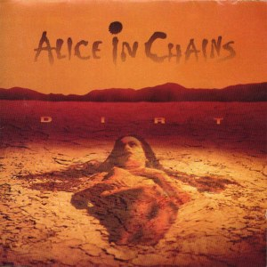 06 - ALICE IN CHAINS