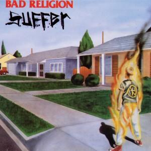 06 - Bad Religion