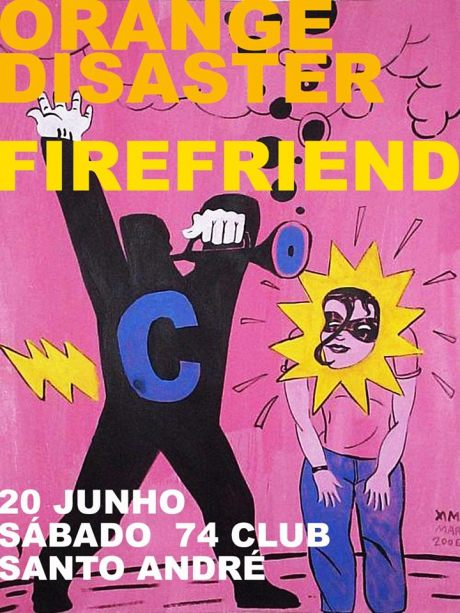 fire_friend_orange_disaster_flyer