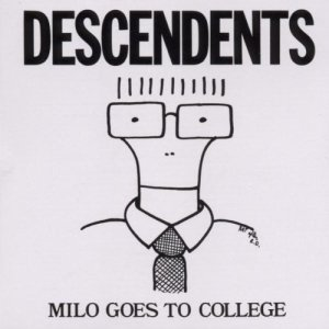 01 - Descendents