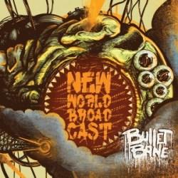 bullet_bane_capa02
