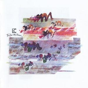01_The_Durutti_Column_-_LC