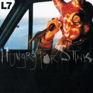 04_l7_hungry_for_stink