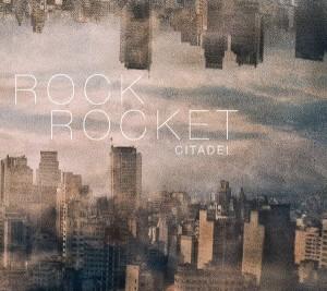 citadel_rock_rocket