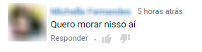 comentario_dead_fish_3