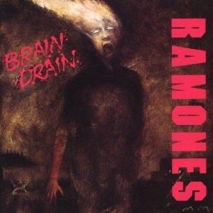 01_ramones_brain