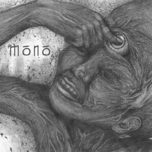 mono_capa