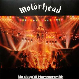 07_motorhead