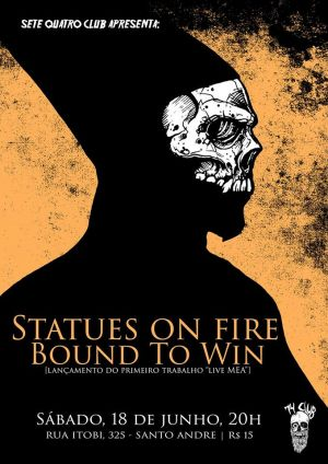 statues_fire_show