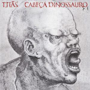 03_titas_cabecad