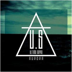 aurora_ultimosopro