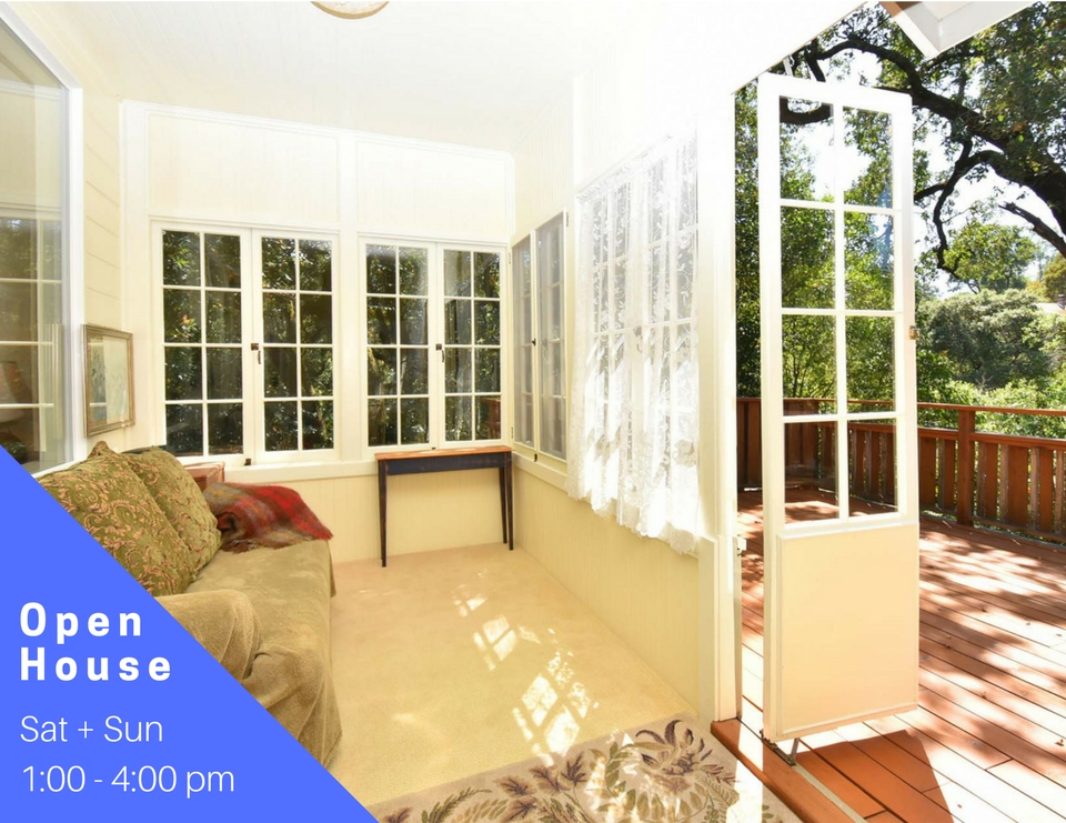 17320 Park Avenue - Open House Sat + Sun1-4pm