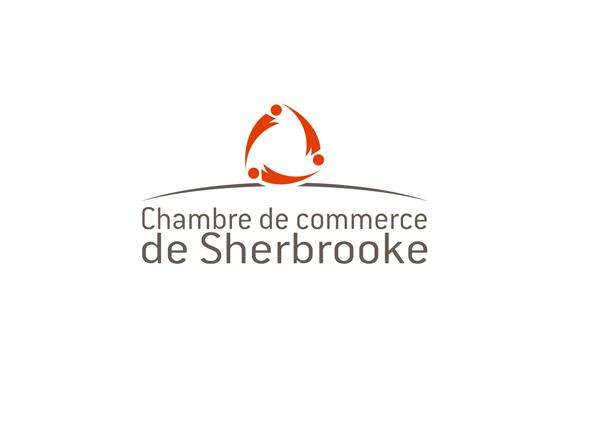 La chambre de commerce de Sherbrooke  Nadeau Bellavance