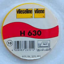 Volumenvlies H630