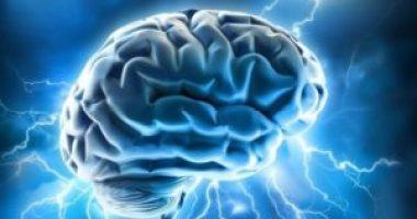 brain electric