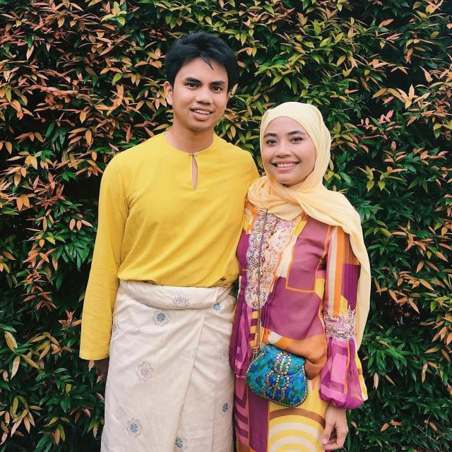 Happy Eid everyone