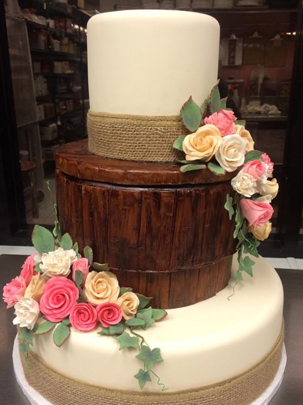 Epic Cakes Gallery Nadia Cakes Custom Cakes Maple