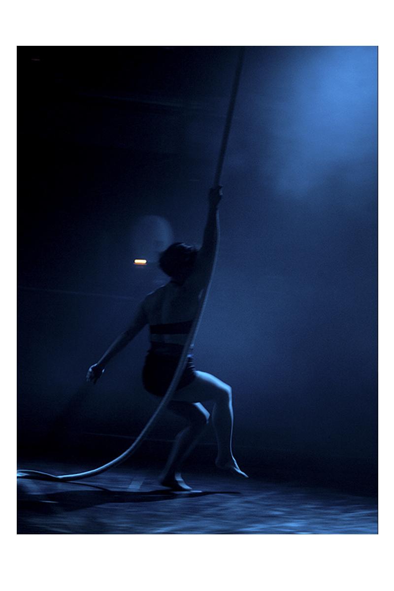 Portrait report- Cirque Electrique -Nadia Rabhi-10