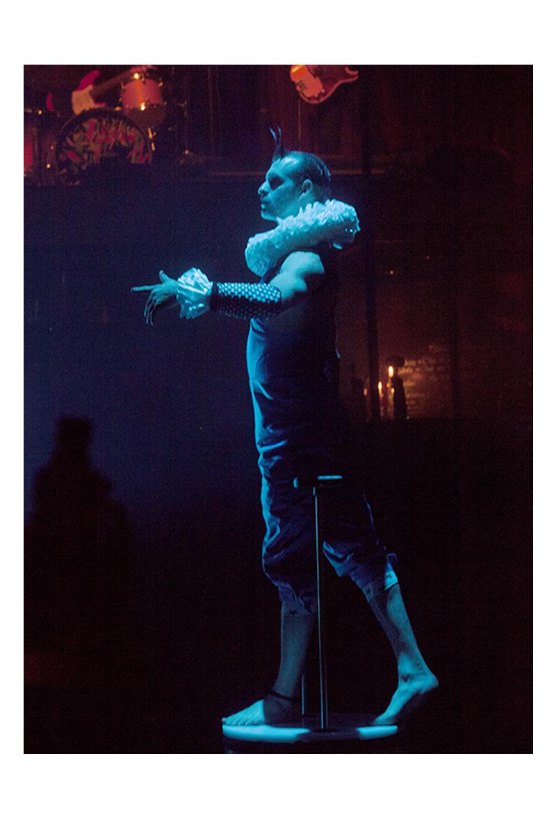 Portrait report- Cirque Electrique -Nadia Rabhi-3