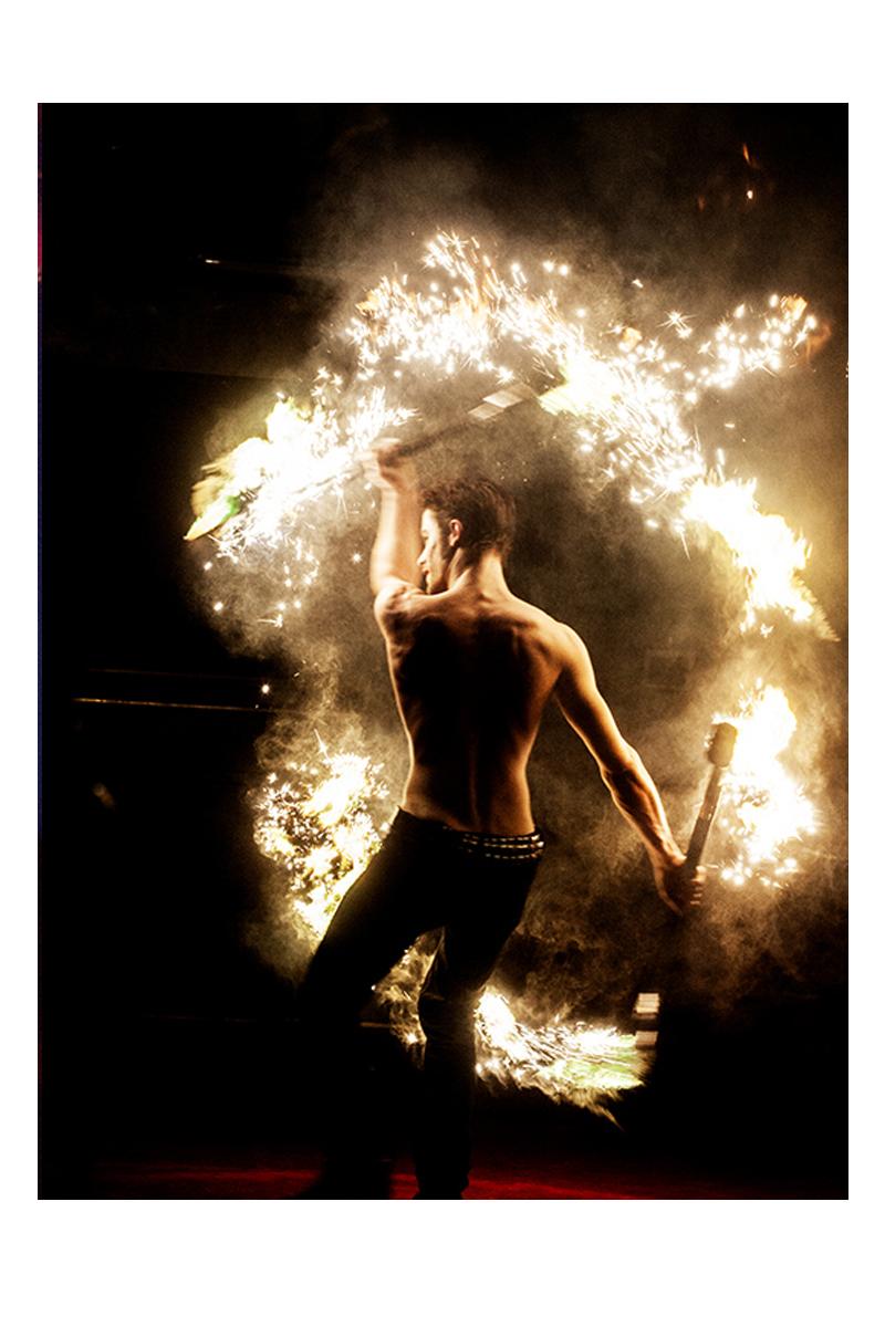 Portrait report- Cirque electrique -Nadia Rabhi-42