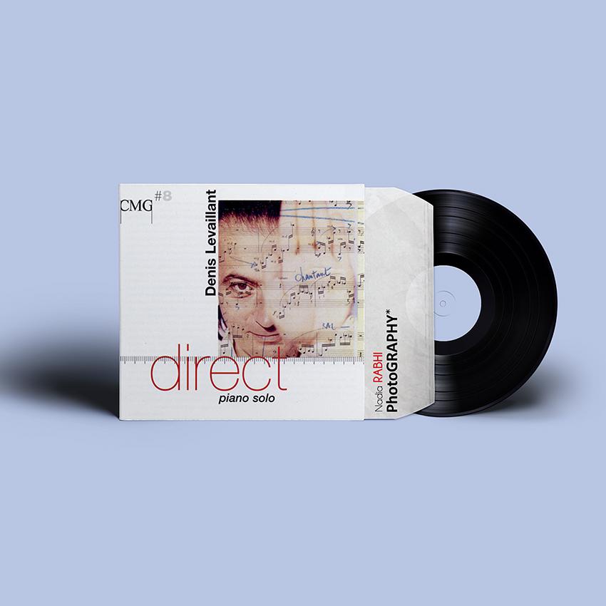 Vinyl-Record © nadia rabhi-6