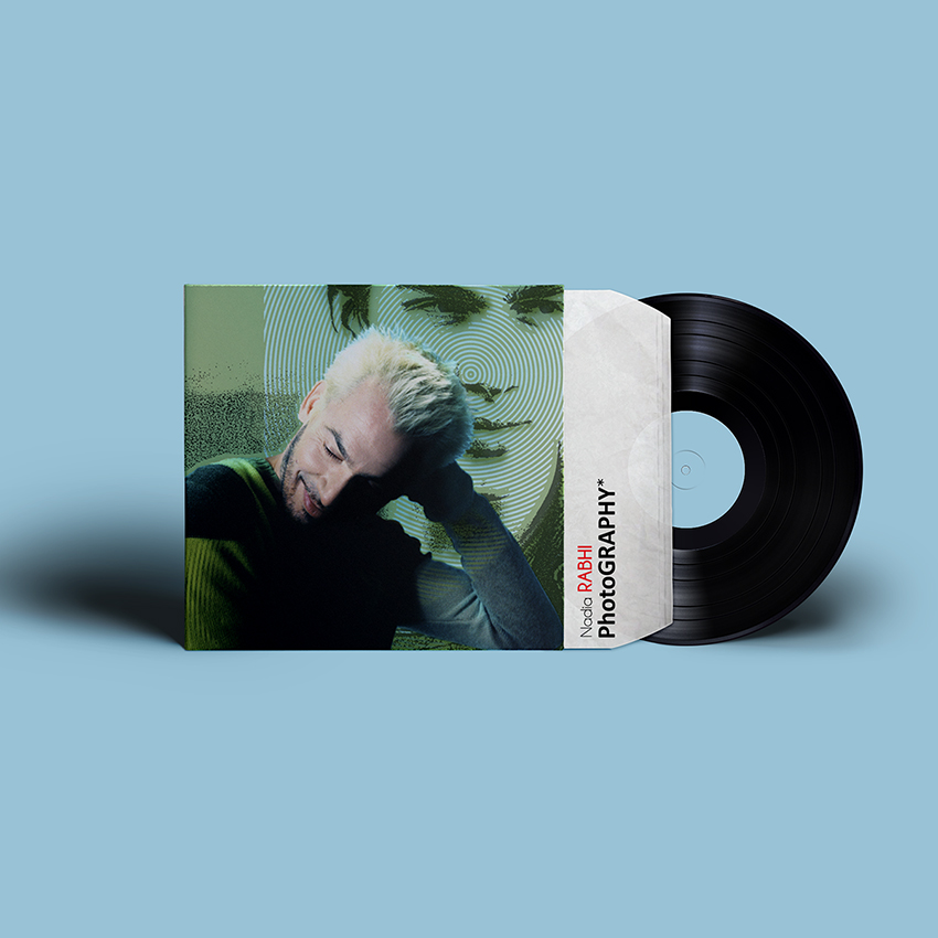Vinyl-Record © nadia rabhi-7