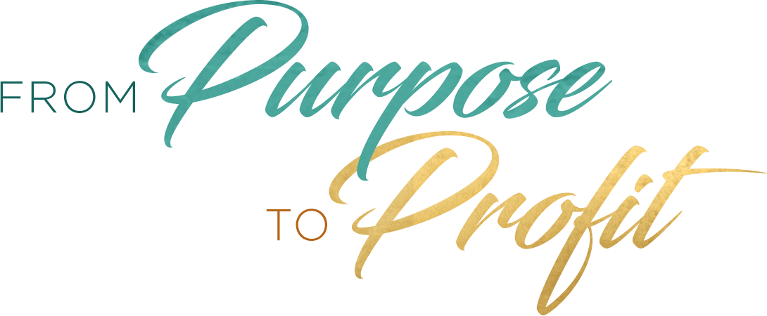 From Purpose to Profit