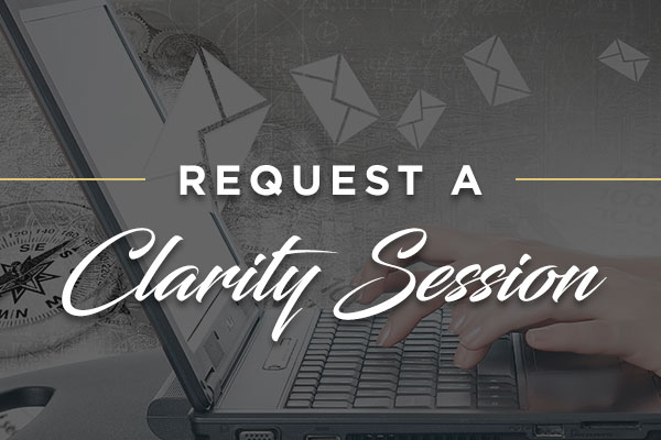 Request a Clarity Session