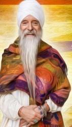 Guru Singh from web