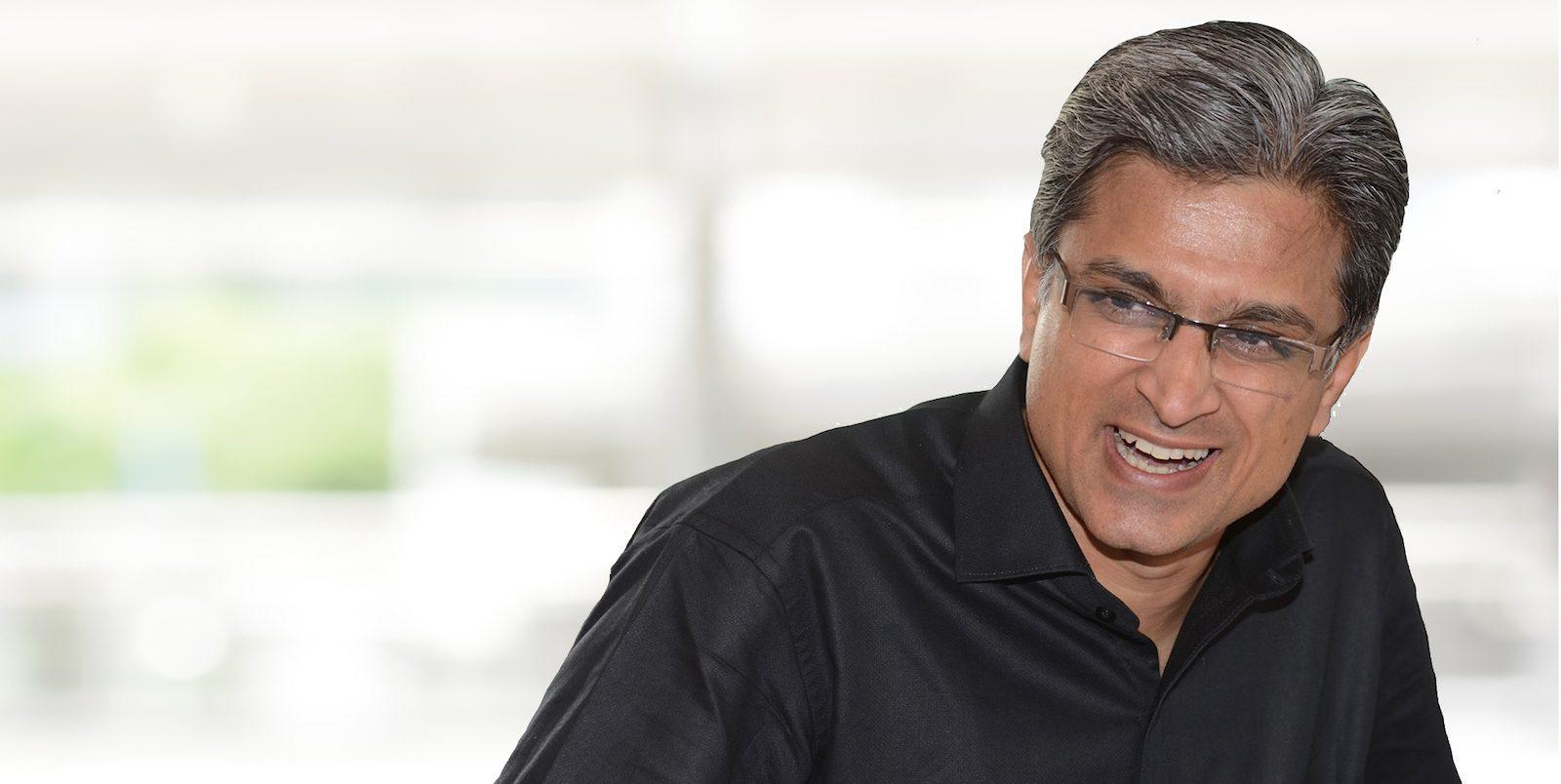 Mahesh Krishnamurthy, Nadi Pariksha, Pulse Diagnsois Expert