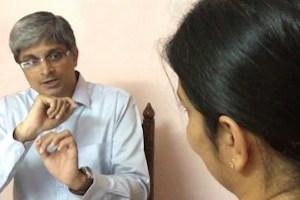 one-o-one consultation - Mahesh Krishnamurthy - about us