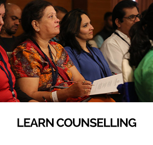 Learn Counselling