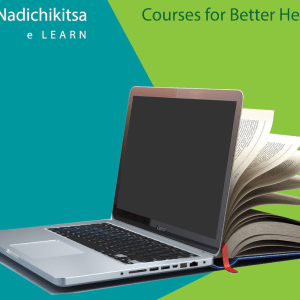 fundamentals of Ayurveda online training , Nadi Pariksha Online Training