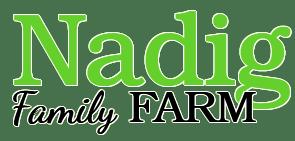 Nadig Family Farm