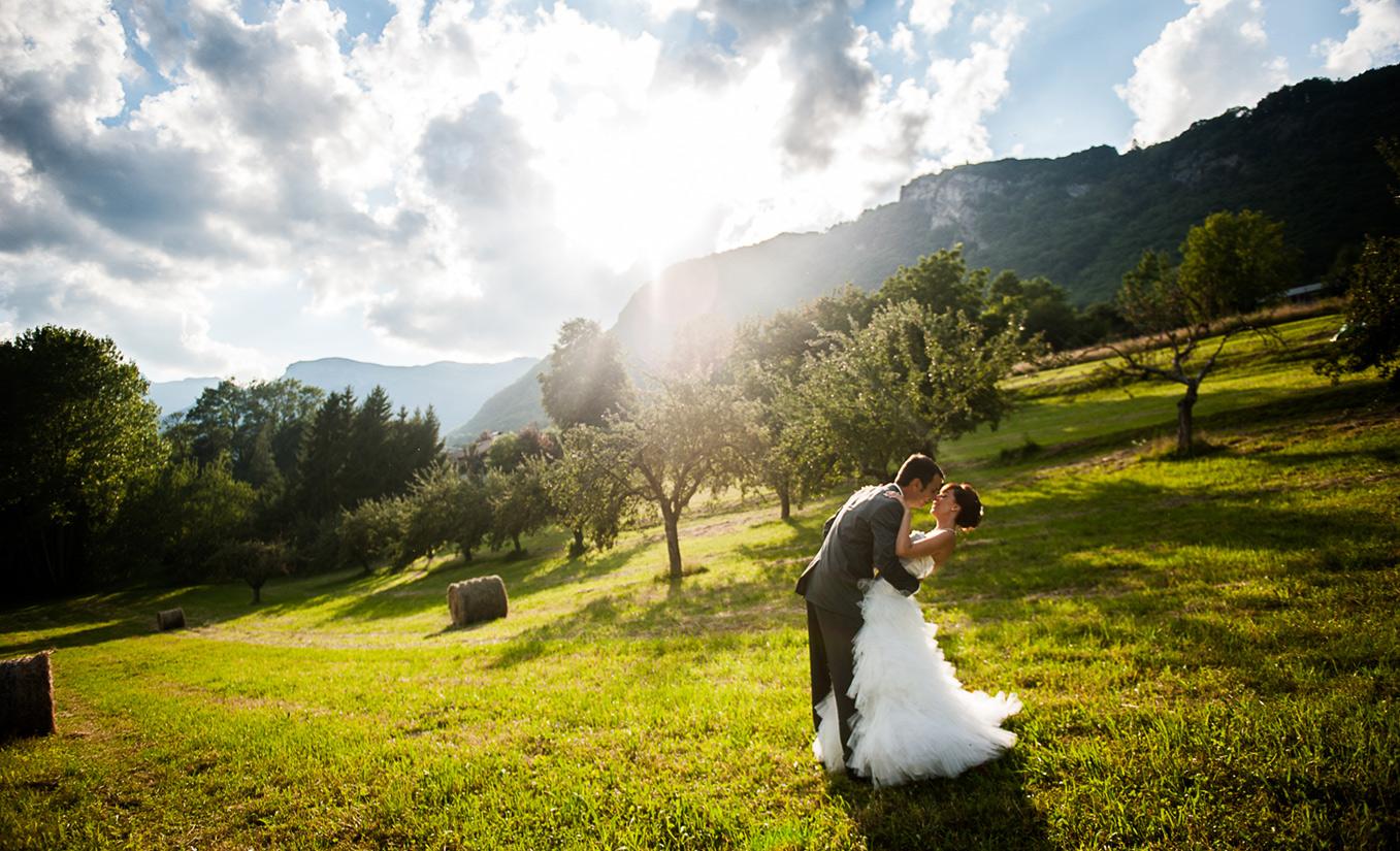 Nadine Court  Photographe de mariage couple naissance